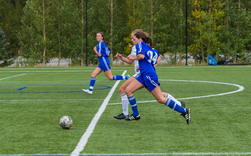 colorado club soccer u19  high country bridgett thomposn fall 2017 batch 3--125.jpg