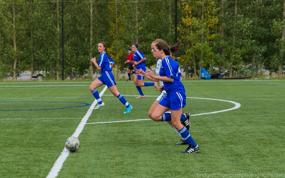 colorado club soccer u19  high country bridgett thomposn fall 2017 batch 3--124.jpg