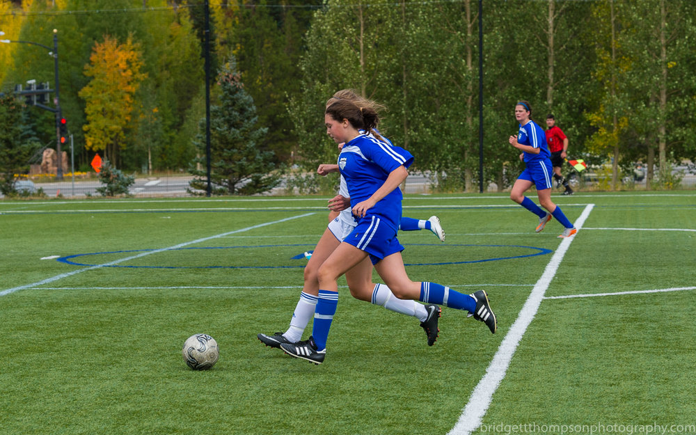colorado club soccer u19  high country bridgett thomposn fall 2017 batch 3--128.jpg