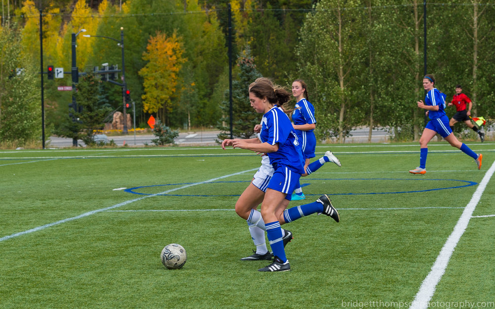 colorado club soccer u19  high country bridgett thomposn fall 2017 batch 3--129.jpg