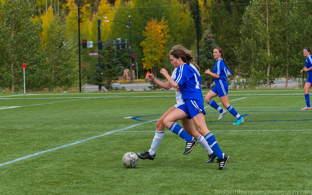 colorado club soccer u19  high country bridgett thomposn fall 2017 batch 3--130.jpg