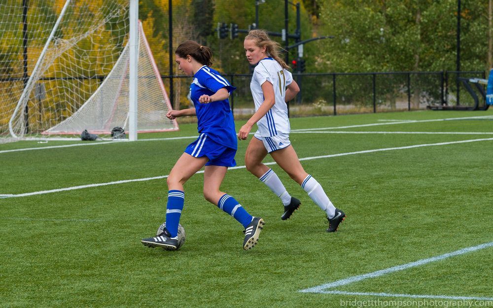 colorado club soccer u19  high country bridgett thomposn fall 2017 batch 3--133.jpg