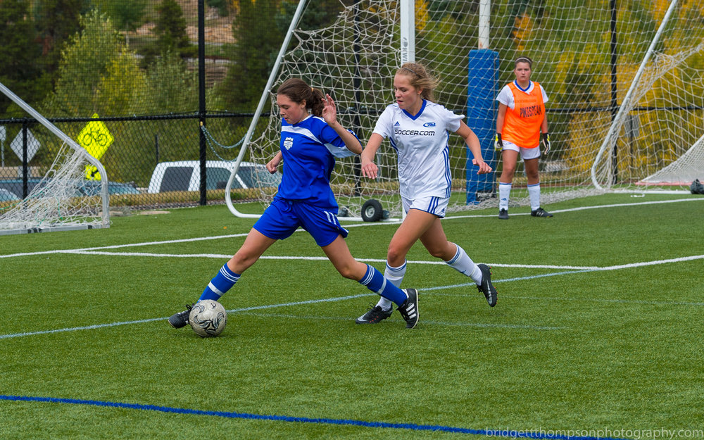 colorado club soccer u19  high country bridgett thomposn fall 2017 batch 3--136.jpg