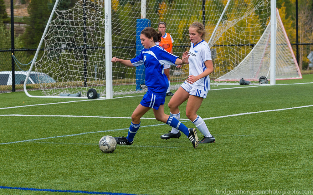 colorado club soccer u19  high country bridgett thomposn fall 2017 batch 3--135.jpg