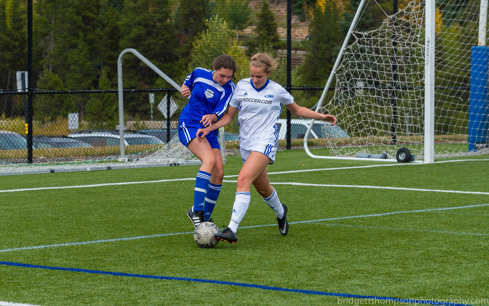 colorado club soccer u19  high country bridgett thomposn fall 2017 batch 3--138.jpg