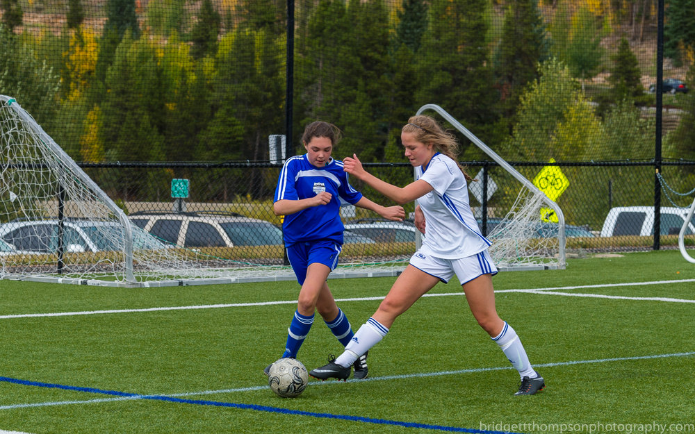 colorado club soccer u19  high country bridgett thomposn fall 2017 batch 3--140.jpg