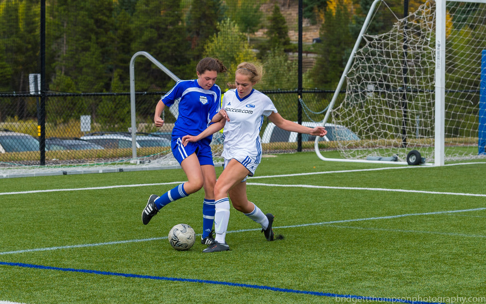 colorado club soccer u19  high country bridgett thomposn fall 2017 batch 3--139.jpg