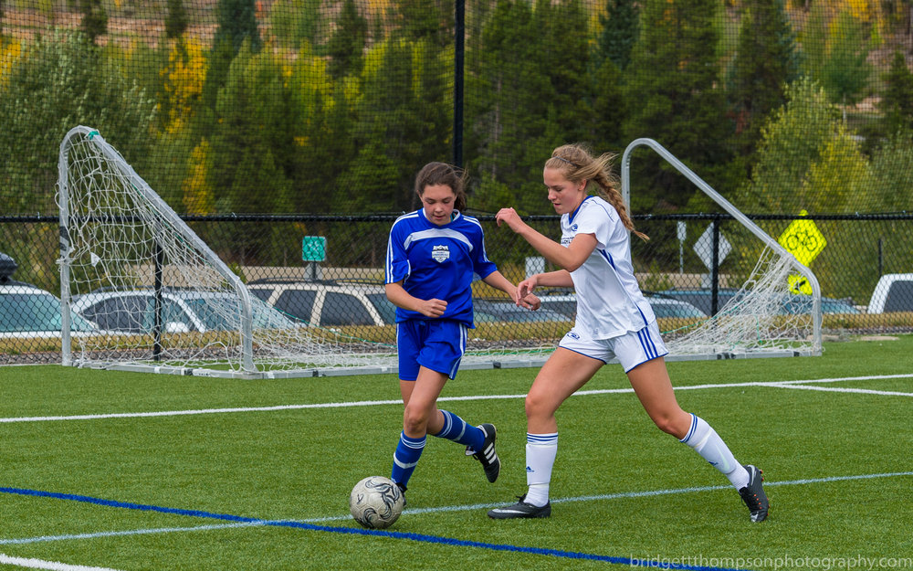 colorado club soccer u19  high country bridgett thomposn fall 2017 batch 3--141.jpg