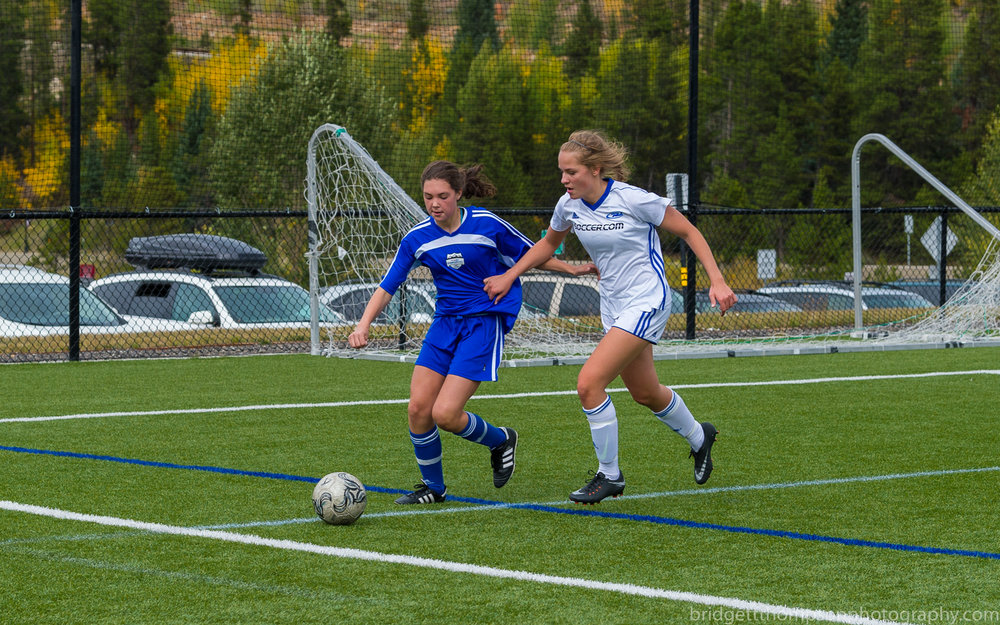 colorado club soccer u19  high country bridgett thomposn fall 2017 batch 3--142.jpg