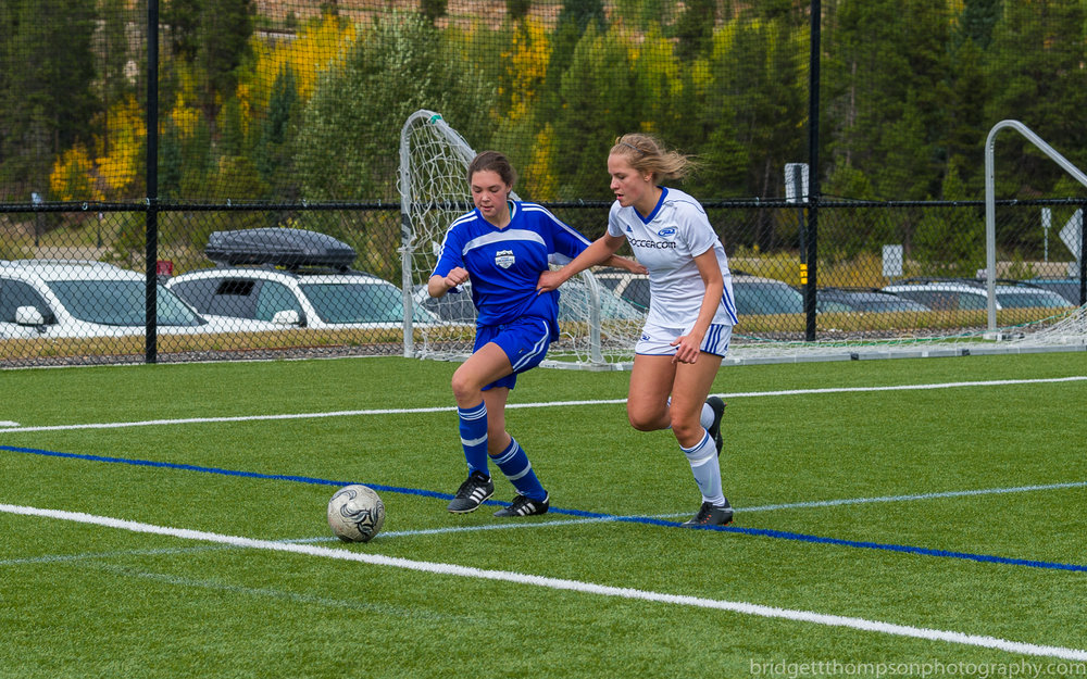 colorado club soccer u19  high country bridgett thomposn fall 2017 batch 3--143.jpg
