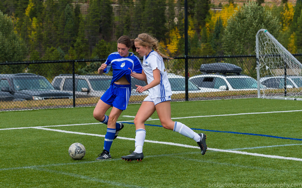 colorado club soccer u19  high country bridgett thomposn fall 2017 batch 3--146.jpg