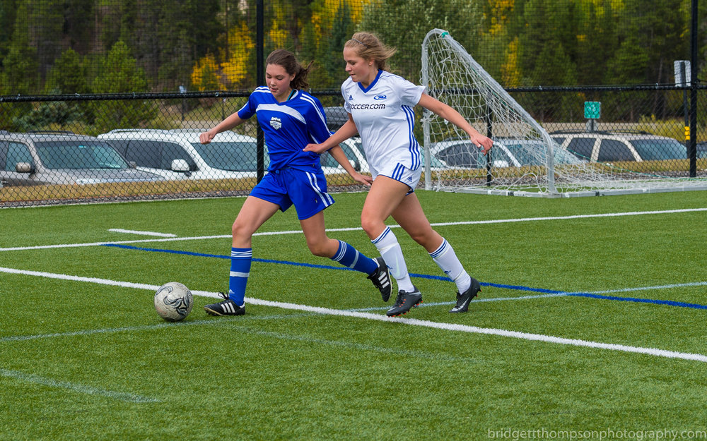 colorado club soccer u19  high country bridgett thomposn fall 2017 batch 3--145.jpg