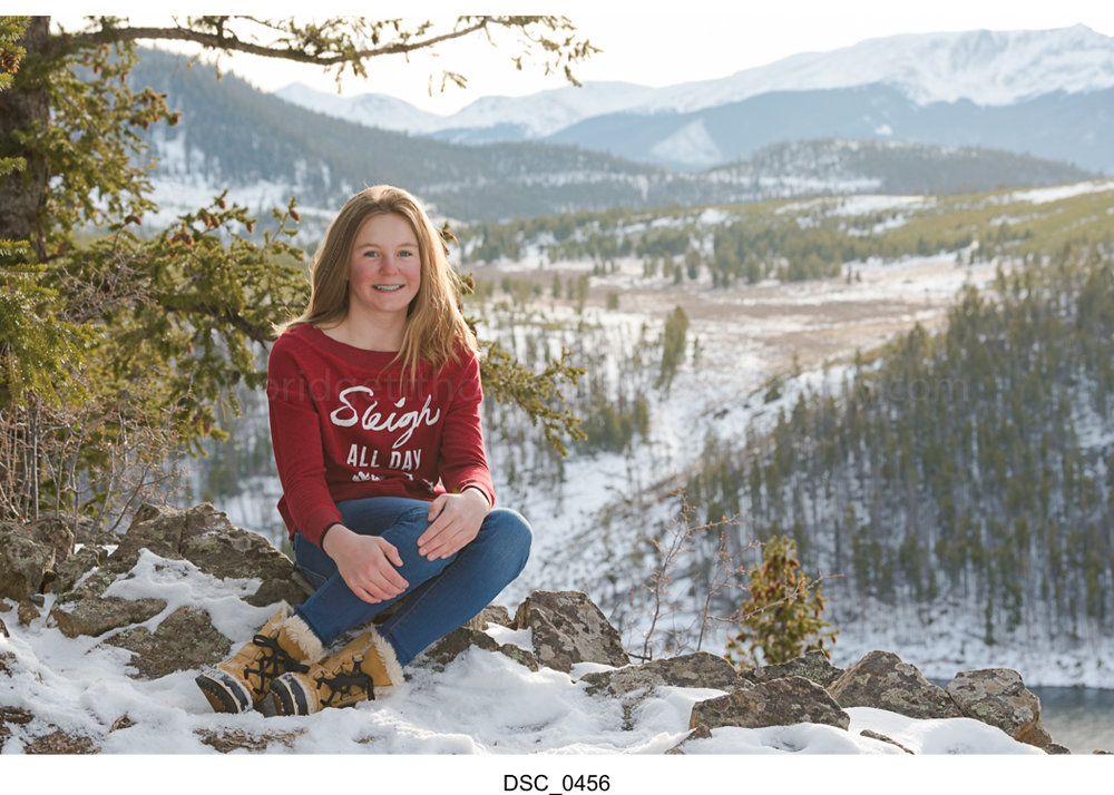 Colorado Family Portrait Summit County Peterson 17--172.jpg