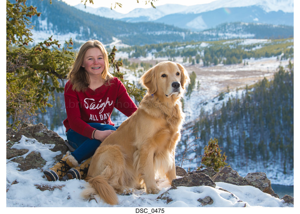Colorado Family Portrait Summit County Peterson 17--191.jpg