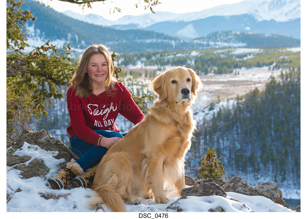 Colorado Family Portrait Summit County Peterson 17--192.jpg