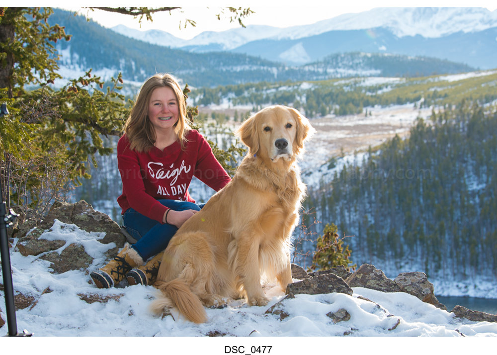 Colorado Family Portrait Summit County Peterson 17--193.jpg