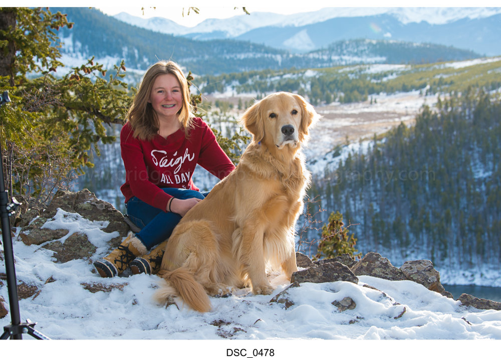 Colorado Family Portrait Summit County Peterson 17--194.jpg