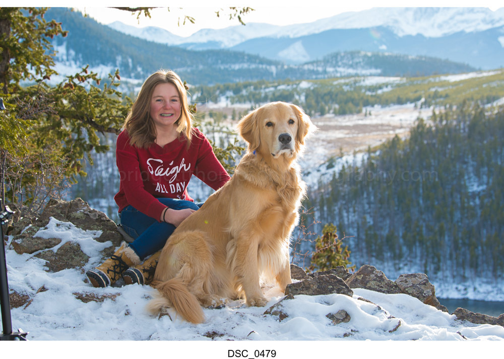 Colorado Family Portrait Summit County Peterson 17--195.jpg