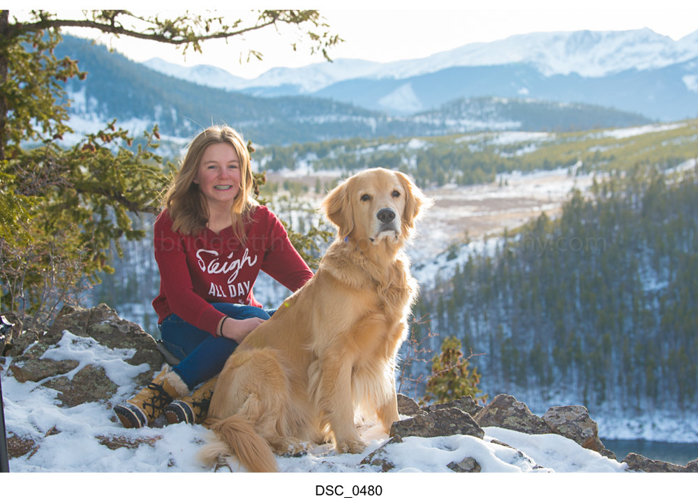 Colorado Family Portrait Summit County Peterson 17--196.jpg
