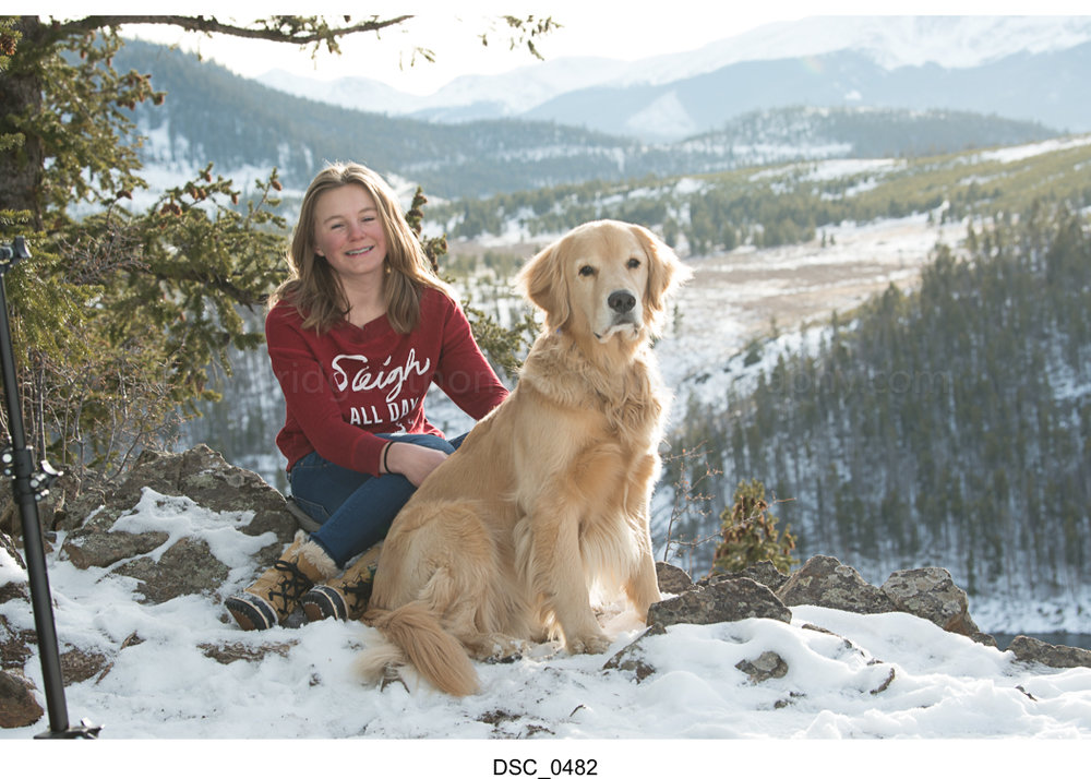 Colorado Family Portrait Summit County Peterson 17--198.jpg