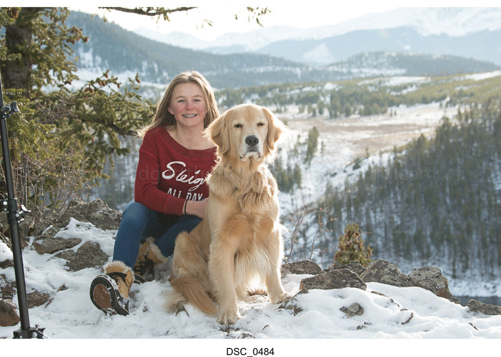 Colorado Family Portrait Summit County Peterson 17--200.jpg