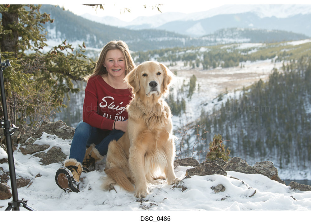 Colorado Family Portrait Summit County Peterson 17--201.jpg