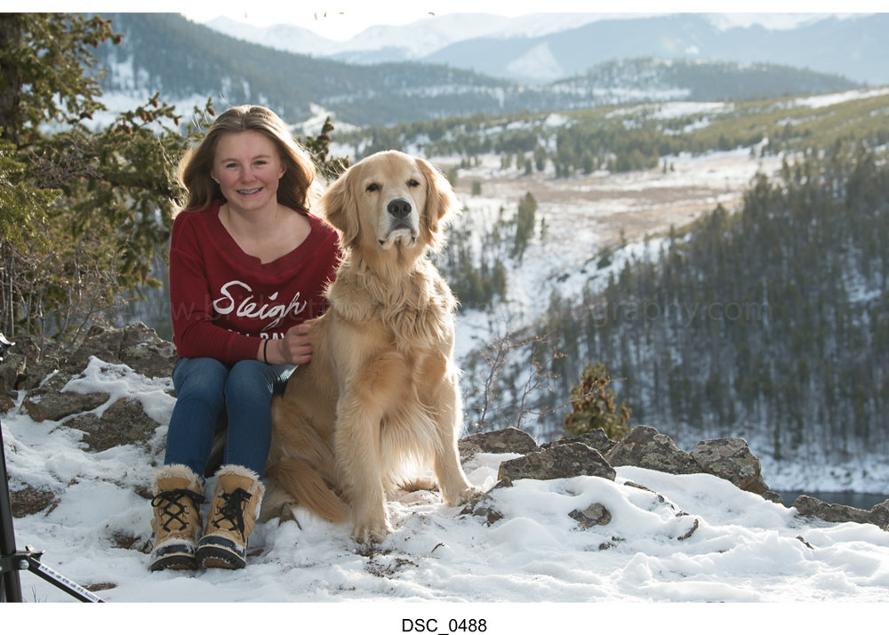 Colorado Family Portrait Summit County Peterson 17--204.jpg