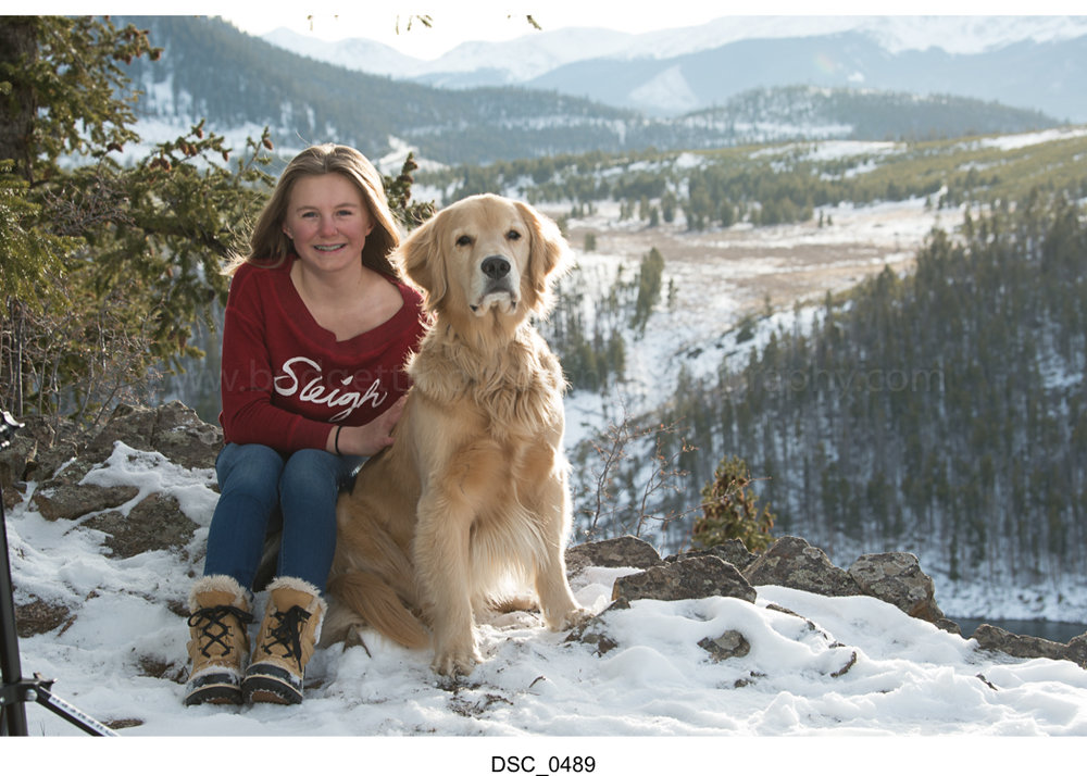 Colorado Family Portrait Summit County Peterson 17--205.jpg