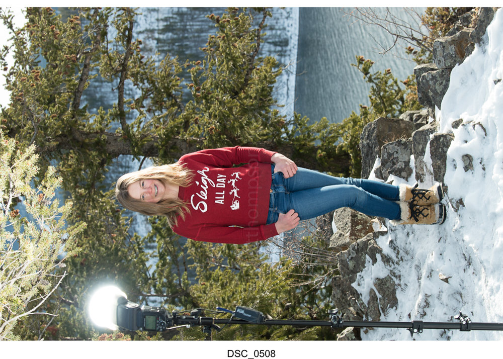 Colorado Family Portrait Summit County Peterson 17--224.jpg
