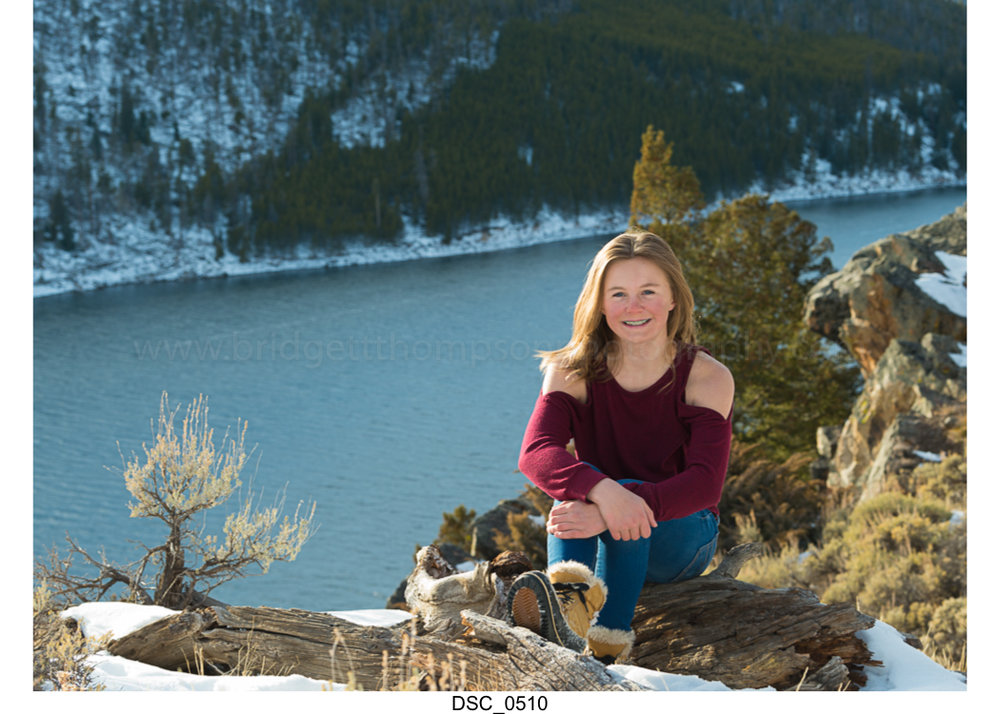Colorado Family Portrait Summit County Peterson 17--226.jpg