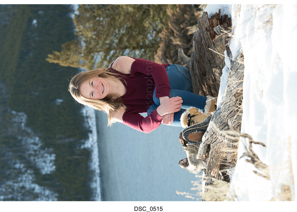 Colorado Family Portrait Summit County Peterson 17--231.jpg