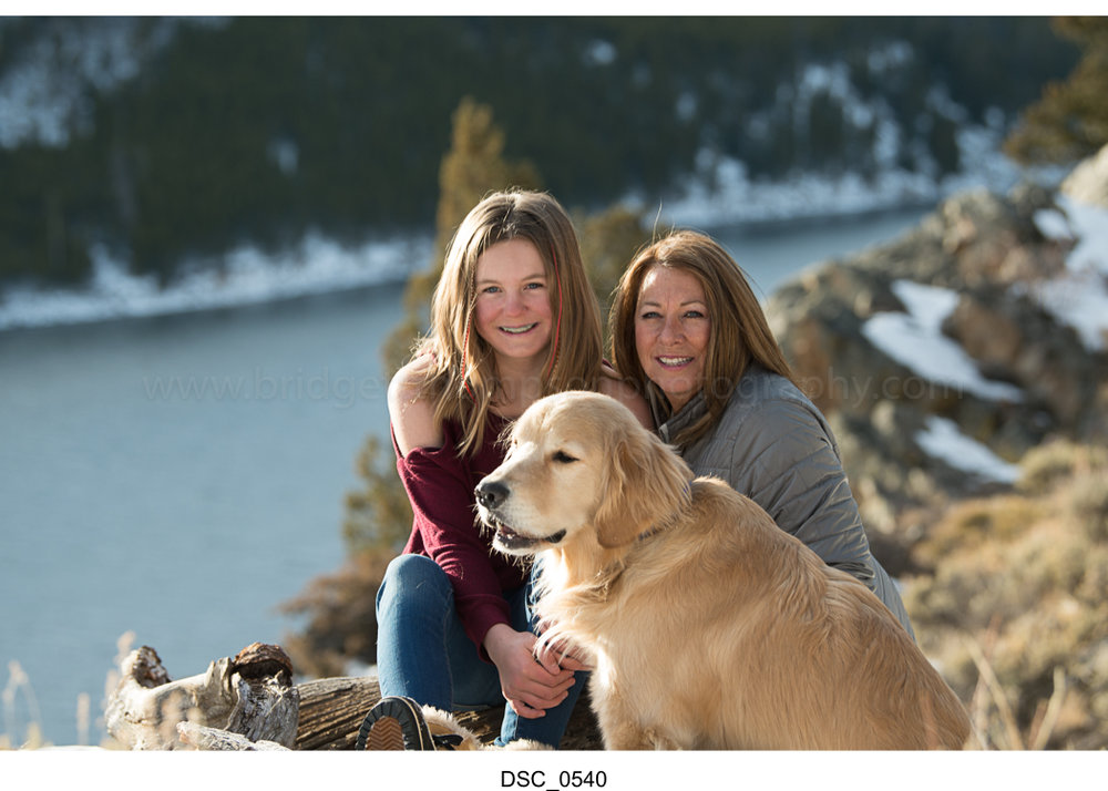 Colorado Family Portrait Summit County Peterson 17--256.jpg
