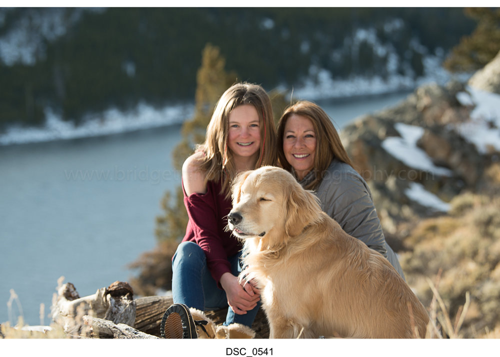 Colorado Family Portrait Summit County Peterson 17--257.jpg