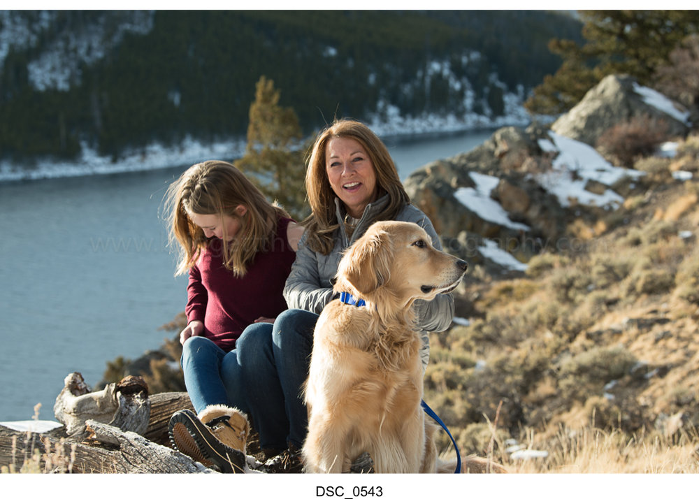 Colorado Family Portrait Summit County Peterson 17--259.jpg
