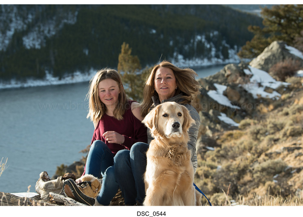 Colorado Family Portrait Summit County Peterson 17--260.jpg