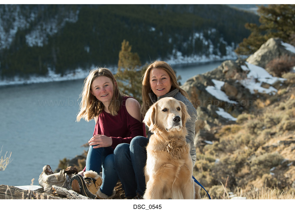 Colorado Family Portrait Summit County Peterson 17--261.jpg