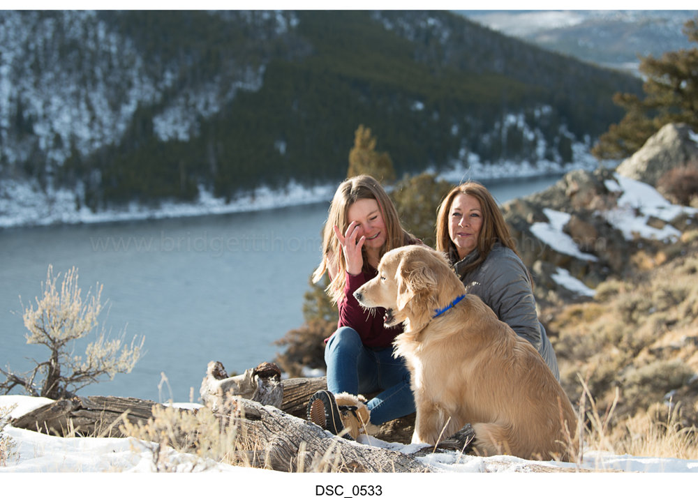 Colorado Family Portrait Summit County Peterson 17--249.jpg