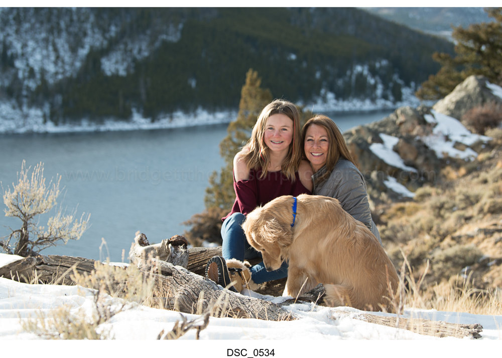 Colorado Family Portrait Summit County Peterson 17--250.jpg