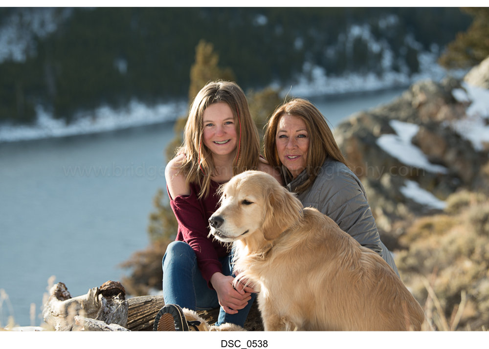 Colorado Family Portrait Summit County Peterson 17--254.jpg