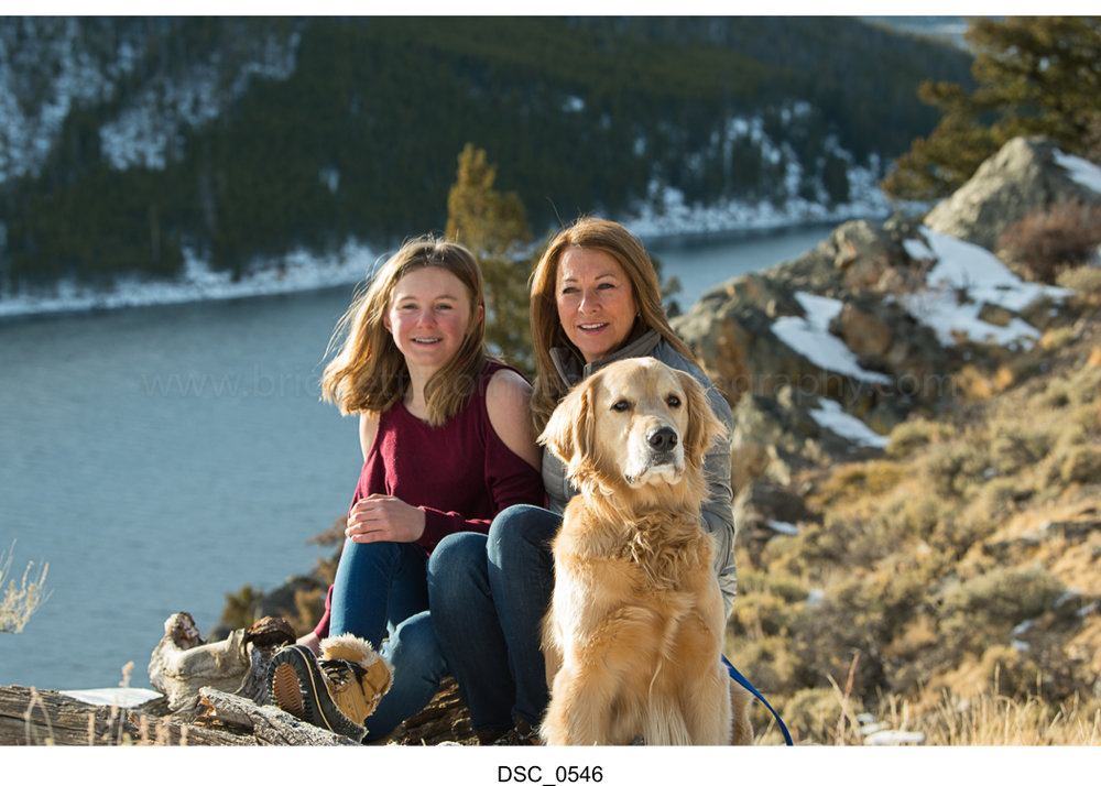 Colorado Family Portrait Summit County Peterson 17--262.jpg