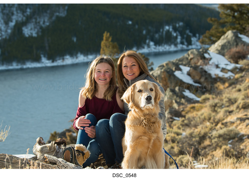 Colorado Family Portrait Summit County Peterson 17--264.jpg