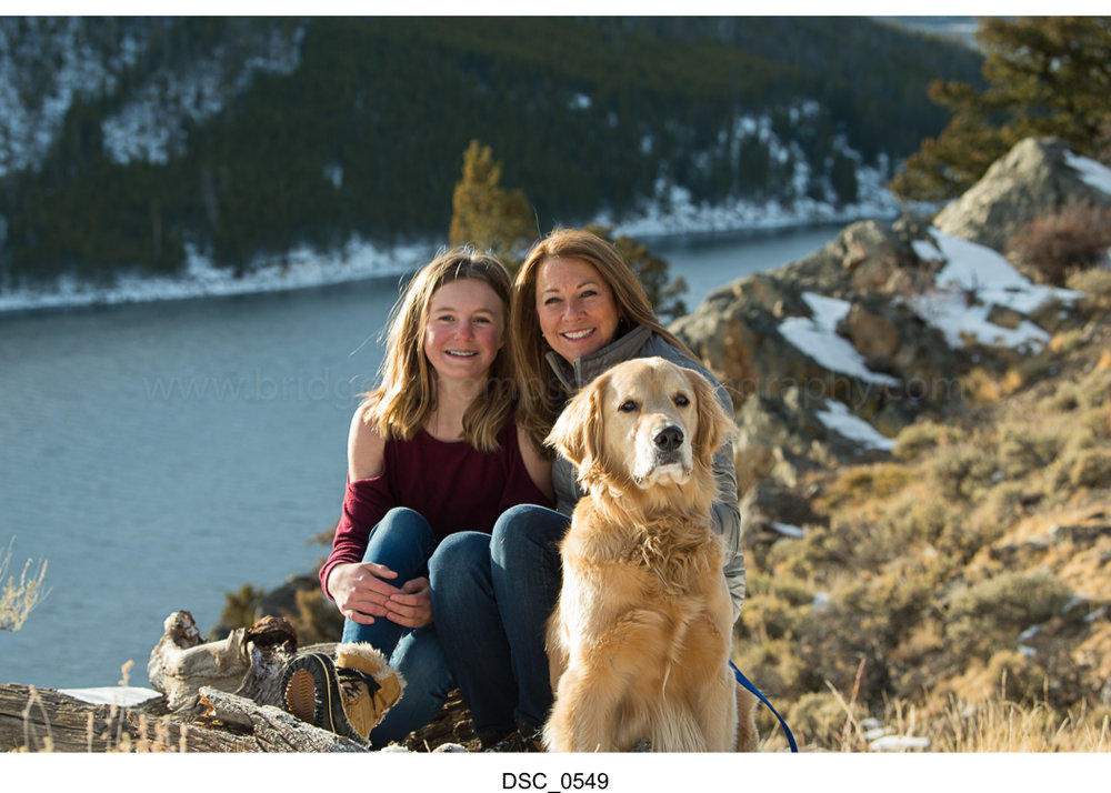 Colorado Family Portrait Summit County Peterson 17--265.jpg