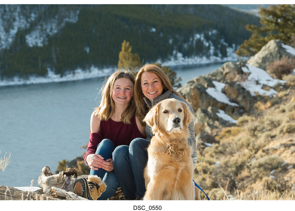 Colorado Family Portrait Summit County Peterson 17--266.jpg