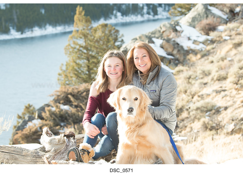 Colorado Family Portrait Summit County Peterson 17--287.jpg