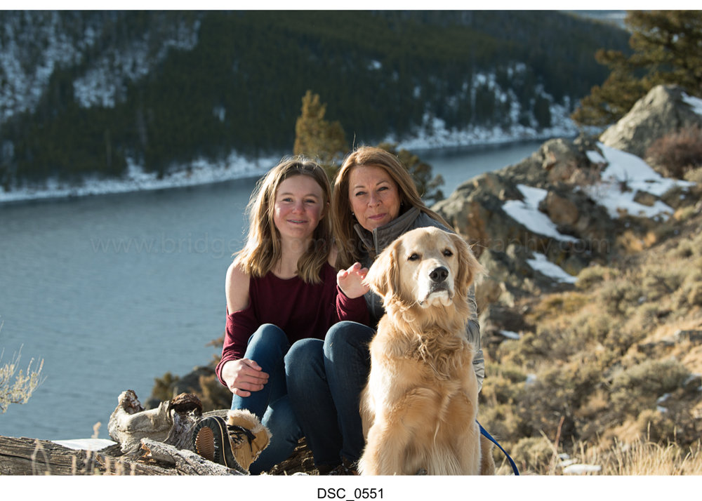 Colorado Family Portrait Summit County Peterson 17--267.jpg