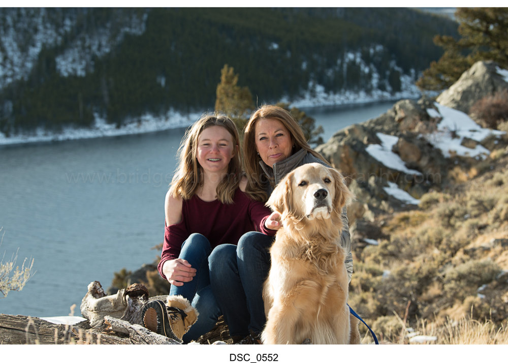 Colorado Family Portrait Summit County Peterson 17--268.jpg