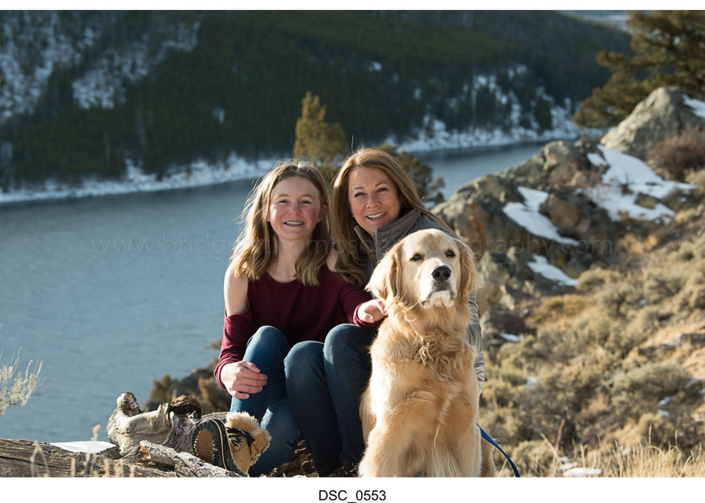 Colorado Family Portrait Summit County Peterson 17--269.jpg