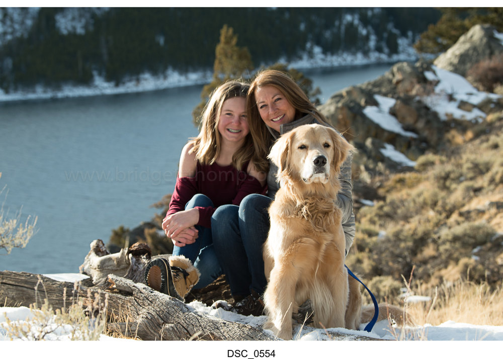 Colorado Family Portrait Summit County Peterson 17--270.jpg