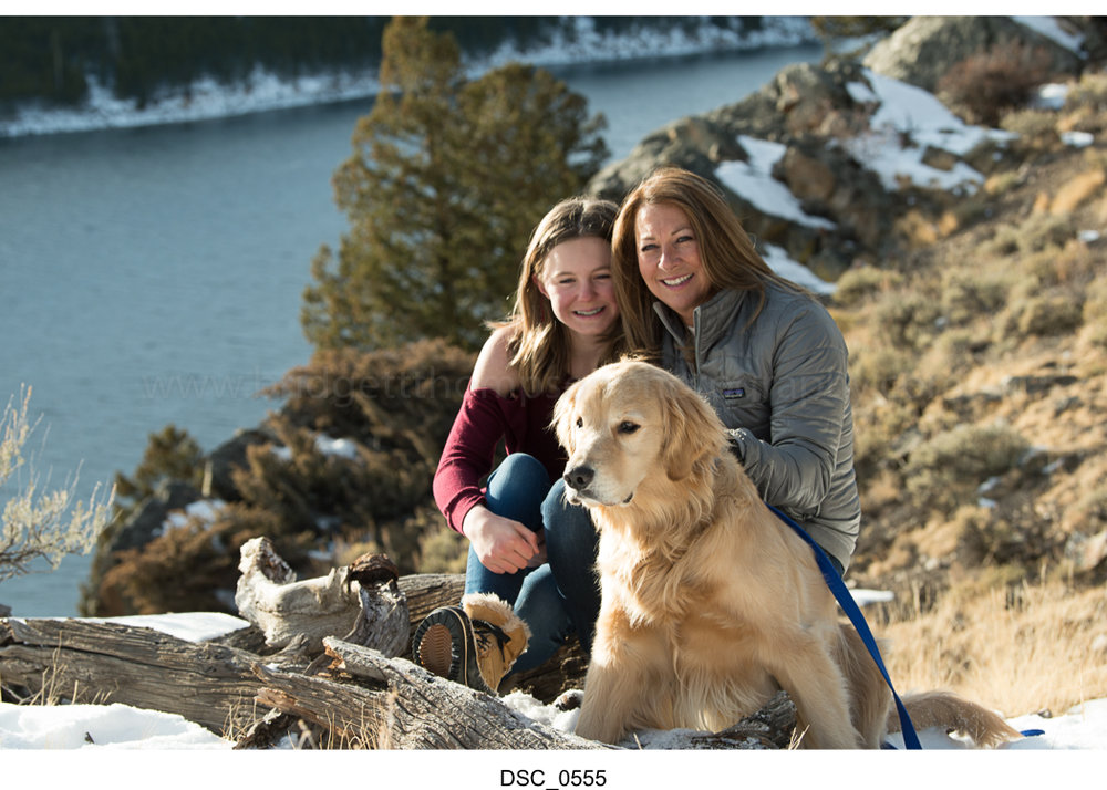 Colorado Family Portrait Summit County Peterson 17--271.jpg