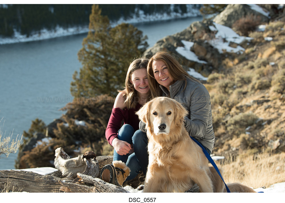 Colorado Family Portrait Summit County Peterson 17--273.jpg